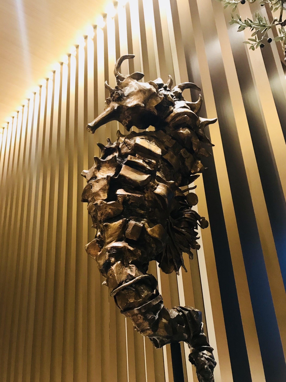 Pure Inspiration - Hôtel du Castellet